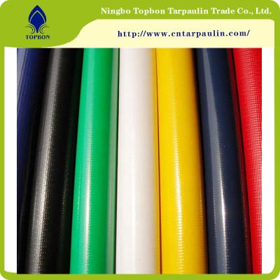 PVC coated fabric Conveyor Belt Fabric