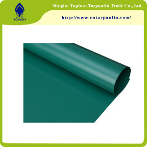 New promotion pvc tarpaulin inflatable material for tent TOP123
