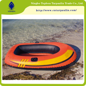 New style inflatable swimming pool PVC materials  TOP122