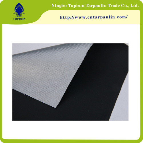 100% Polyester  PVC Fabric for Bags TOP016