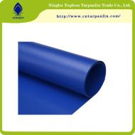 Tarpaulin PVC for swimming pools TOP039