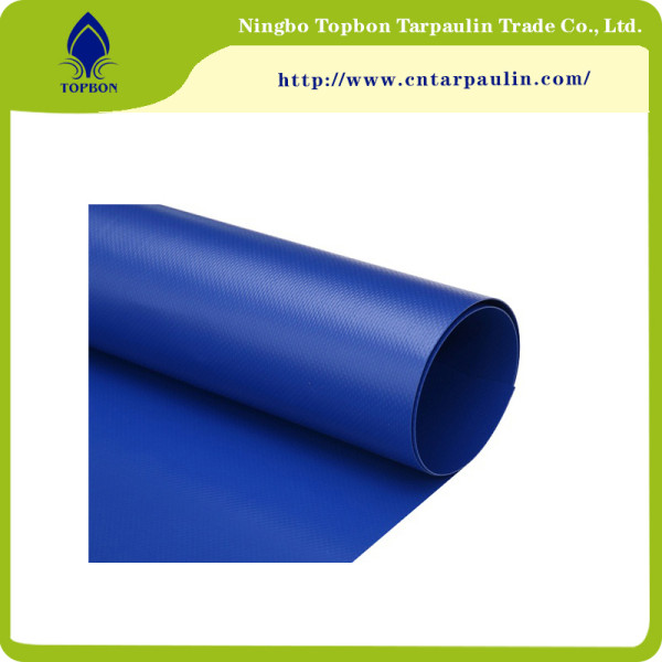 Tarpaulin PVC for swimming pools TOP039