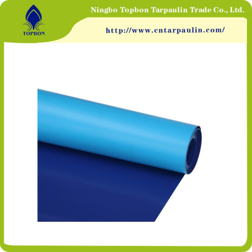 PVC tarpaulin for ship coat container swimming pool covers TOP037