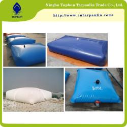 Water Storage Tank Fabric TBS01