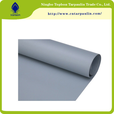 Sell flexible fabric  water tank and oil storage tank TOP060