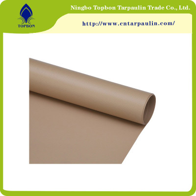 Oil Storage Tank for Sale by China Factory TOP061