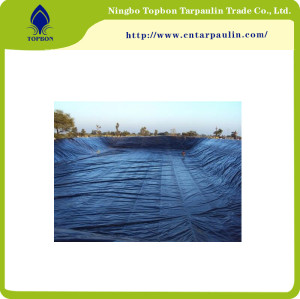 Laminated Cheap PVC Tarpaulin Price TB0079
