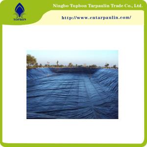 Laminated Cheap PVC Tarpaulin Price TB0079