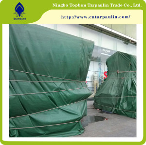 1000*1000D 20*20 650gsm cargo cover tent pvc coated tarpaulin TOP997
