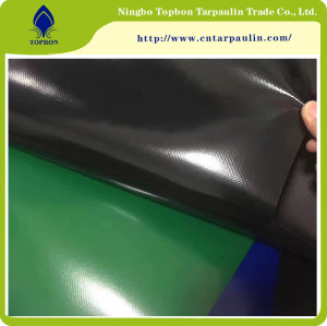 PVC Tarpaulin cover for swimming pool, tarpaulin cover swimming pool TOP038