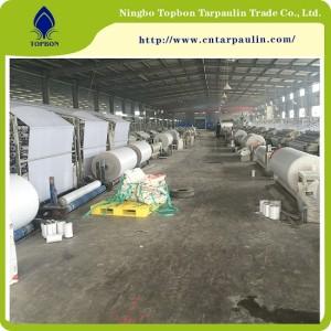 Waterproof China HDPE tarpaulin factory hot sale truck tarpaulin,Orange red pe tarpaulin, pe tarpaulin covers