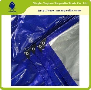 Excellent quality pe tarpaulin with custom logo, UV treated tarpaulin roll for sale, new design tarpalin,tarp