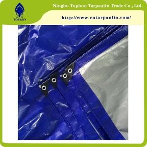 Excellent quality pe tarpaulin with custom logo, UV treated tarpaulin roll for sale, new design tarpalin,tarp