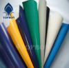 Maximum width is 5M for PVC coated fabric
