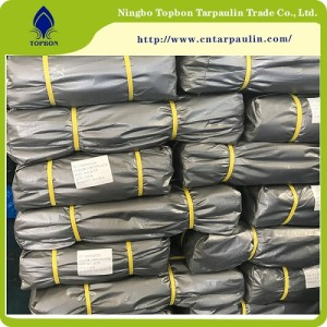 Durable Coated Pe Tarpaulin,Pe Tarpaulin Roll TOP175