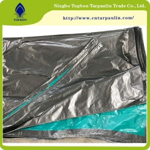 Waterproofing Pe Tarpaulin,Covering Plastic Canvas Poly Tarp,Anti-uv Protective Lona