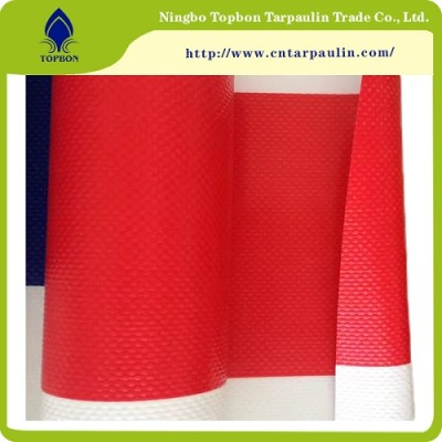 poly tarp clear tarp waterproof tarp
