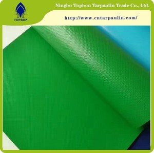 tarpaulin suppliers pvc fabric suppliers ultralight tarp