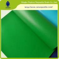 tarpaulin suppliers pvc fabric suppliers ultralight tarp