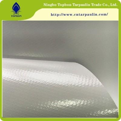 20 x 20 tarp plastic tarp fabric pvc
