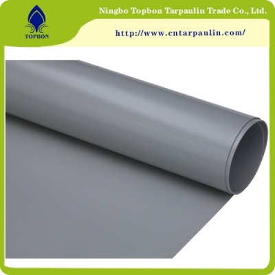 vinyl fabric wholesale polyester pvc coated fabric