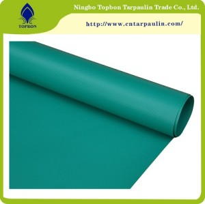 tarpaulin material supplier purple vinyl fabric