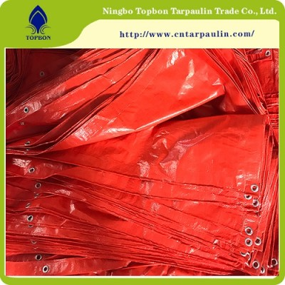 tarpaulin For Mulching&pe Tarpaulin In Roll