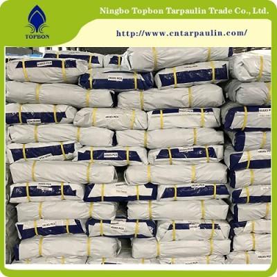 160gsm Uv Protection Waterproof Orange Pe Tarpaulin In Roll