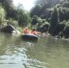 Trip to Taizhou