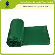 Waterproof Fabric PVC Tarpaulin with Best Quality