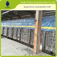 Tarpaulin Manufacturer Canvas Tarpaulin Tarp Sizes