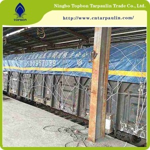 Tarpaulin Manufacturer Canvas Tarpaulin Tarp Sizes