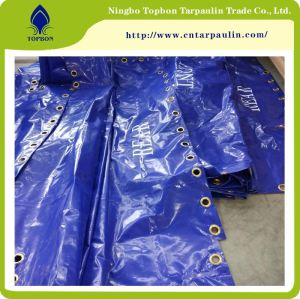 Heavy Vinyl Material PVC covers Heavy Vinyl Tarps for port