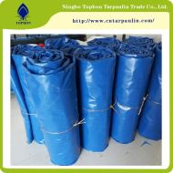 Factory Price PVC Coated Tarpaulin for Outdoor Tent