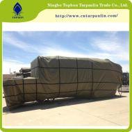 machine tarpaulin with cheap price