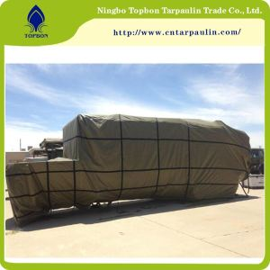 machine tarpaulin with cheap price