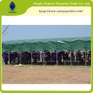 green tent tarpaulin waterproof covers