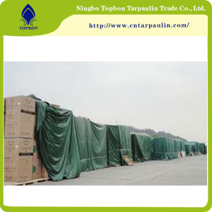 canvas tarpaulin camping tarp