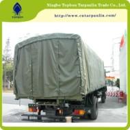 truck tarps manufacturer in china
