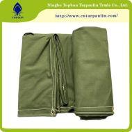 14.9oz canvas tarpaulin manufacturer