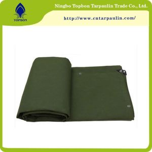 canvas tarps for sale in china