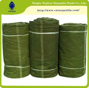 poly large tarpaulin waterproof fabric port cover