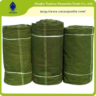 poly large tarpaulin waterproof fabric port cover