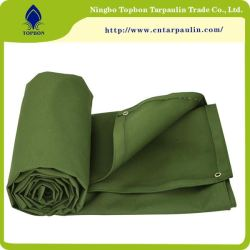 tarp shelter heavy duty canvas covers