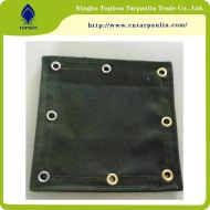 Factory Price Durable Waterpfoof Canvas Tarpaulin