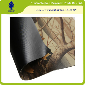 800gsm airtight fabric canvas tarpaulin,tela inflable for boat