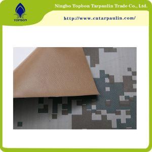 1200gsm tela de pvc para bote inflable, pvc tarpaulin material for inflatable boat