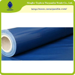 pvc coated fireproof PTFE fiberglass fabric for architecural membrane
