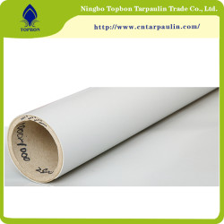 UV Tarpaulin cover container tarpaulin