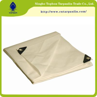 plastic tarps